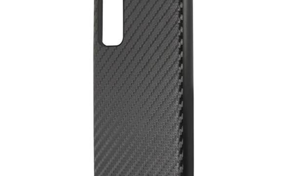 Mercedes Dynamic Hard Case - Etui Samsung Galaxy S20 (Black) - zdjęcie 3